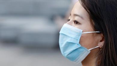 Photo of استنفار في الصين لمكافحة موجة كورونا الثانية
