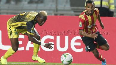Photo of الهوني يقود الترجي لربع نهائي كأس تونس