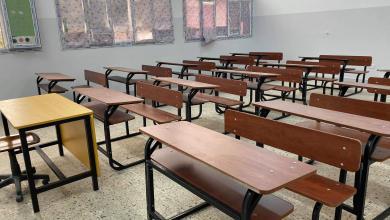 Photo of هيئة السلامة طرابلس: إيقاف الدراسة لا يعني الخروج للأسواق والأماكن العامة