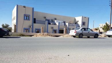 Photo of مصرف الجمهورية يوزّع سيولة نقدية في كاباو