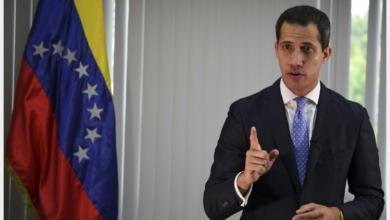 Photo of فنزويلا.. غوايدو ينوي تشكيل حكومة طوارئ لمواجهة كورونا
