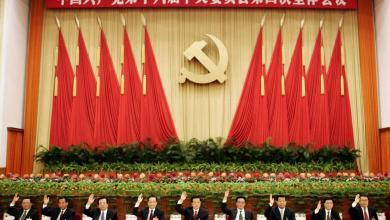 Photo of الصين تبعث رسائل لأكثر من 60 دولة عن تجربتها في مكافحة كورونا