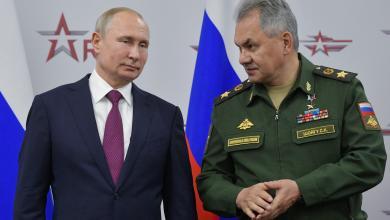 Photo of روسيا: القوات التركية تتحصّن مع الإرهابيين في إدلب السورية