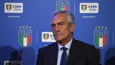 """Photo of رئيس الاتحاد الإيطالي يشيد بـ""""إنسانية يوفنتوس"""""""