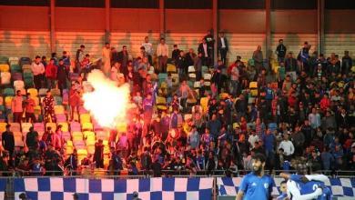 Photo of نادي الهلال يحتفل بالذكرى الـ68 لتأسيسه