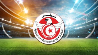 Photo of الجامعة التونسية تفحص 130 لاعباً محترفاً تخوفاً من كورونا
