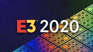 صورة صدمة لعشاق الألعاب.. إلغاء مؤتمر E3