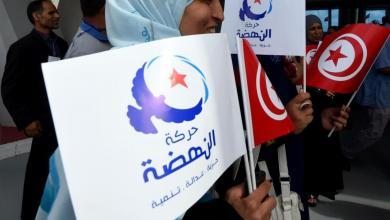 Photo of تونس..النهضة تقرر سحب الثقة من حكومة الفخفاخ