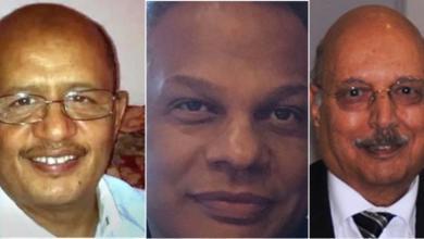 "Photo of مقتل 3 أطباء في ""جبهة كورونا"" ببريطانيا"