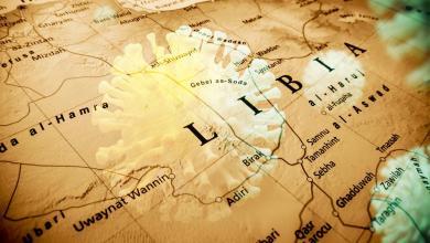 Photo of أزمة كورونا تهدد الاستثمارات الليبية في الخارج