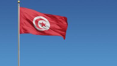 Photo of تونس.. كورونا ينتشر ويستنفر الأجهزة الأمنية والعسكرية