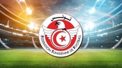 Photo of ضرر كورونا يصل إلى الرياضة في تونس
