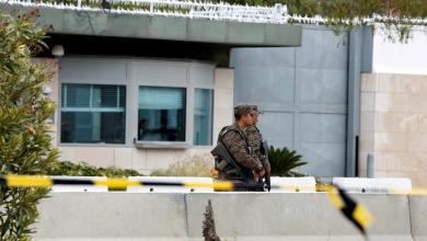 Photo of إجراءات تونس ضد تفشي كورونا تأخذ نسقا تصاعديا ومتسارعا