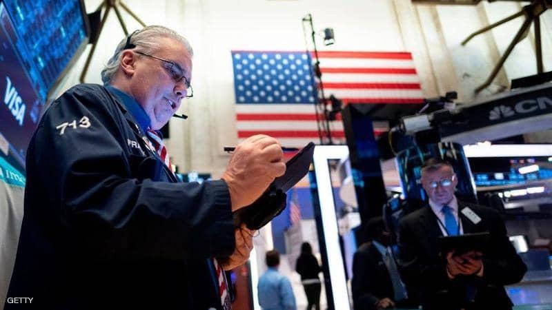 أسواق النفط الأميركية