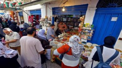 Photo of طرابلس… أسعار وزارة الاقتصاد حبر على ورق