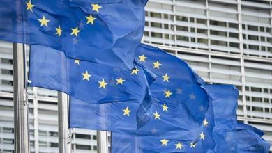 Photo of تشريعات اقتصادية أوروبية للتخفيف من آثار كورونا