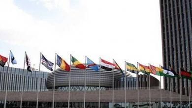 صورة كورونا يؤجل تنفيذ اتفاقية التجارة الحرة القارية الأفريقية