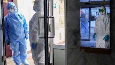 Photo of 3 ملايين إصابة مؤكدة بفيروس كورونا حول العالم