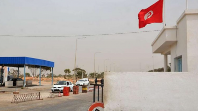 Photo of تونس تخفف إجراءات فتح الحدود على المسافرين