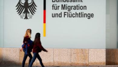 Photo of المانيا تستقبل لاجئين قُصَّر غير مصحوبين بذويهم