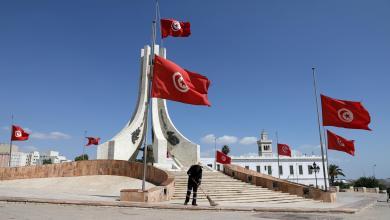 "Photo of تونس وكورونا.. ""صفر"" إصابات ليومين متتاليين"