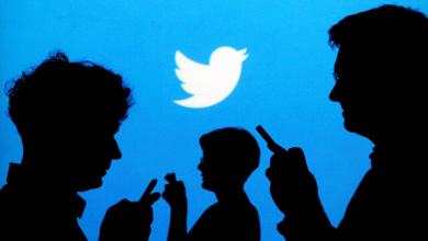 Photo of تويتر تختبر ميزة جديدة.. وتحدّد نطاق المرحلة التجريبية