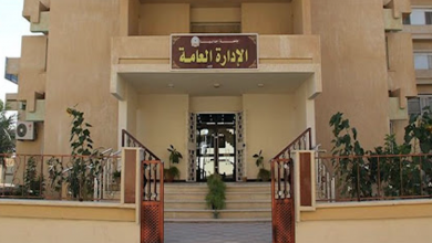 "Photo of جامعة اجدابيا تقيّم تجربة ""التعليم عن بعد"""