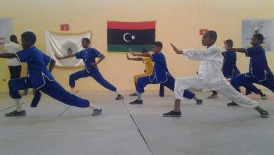 Photo of الاتحاد الليبي للووشو يتلقى إخطارا بتأجيل بطولة العالم للجامعات