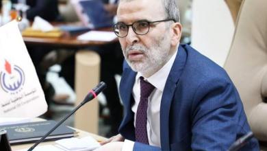 """Photo of صنع الله ينفي """"الشائعات"""" بشأن توزيع إيرادات النفط"""