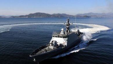 Photo of سفن كورية شمالية تخرق العقوبات الدولية وترسو في الصين