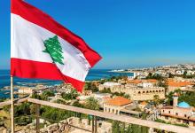 صورة اللبنانيون يترقبون ولادة الحكومة.. وملفات ثقيلة تنتظرها