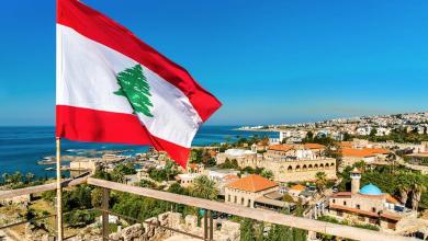 صورة محللون: الساعات الحاسمة لا تبشّر بقرب ميلاد الحكومة اللبنانية
