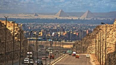 "Photo of إصلاحات مصر الاقتصادية تُجنبها ""صدمة كورونا"""