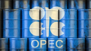"""Photo of مساع جديدة لحل أزمة """"إنتاج النفط"""""""
