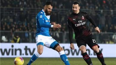Photo of بريشيا لا يرغب في استئناف الدوري الإيطالي.. ويمدح لاعبيه