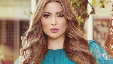 "Photo of نسرين طافش ترغب بتقديم دور ""جديد كليا"""