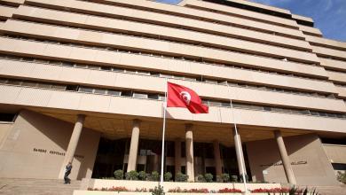صورة جائحة كورونا تزيد قروض تونس