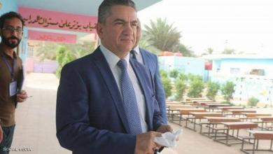 Photo of رئيس الوزراء العراقي يقدم برنامج حكومته للبرلمان