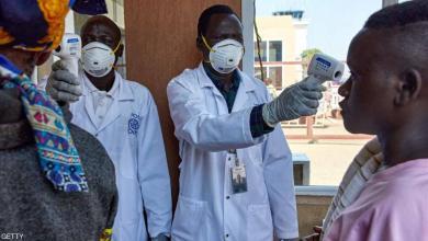 """صورة السودان تسجل 26 إصابة جديدة بـ""""كورونا"""" ووفاة شخصين"""