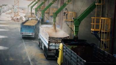 صورة روسيا تعلق تصدير الحبوب.. كيف ستتأثر ليبيا؟