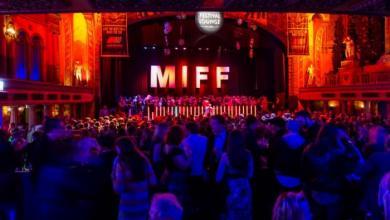 Photo of إلغاء مهرجان ملبورن السينمائي للمرة الأولى منذ تأسيسه