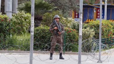 Photo of تونس.. عقوبات قاسية على من ينقل كورونا للآخرين