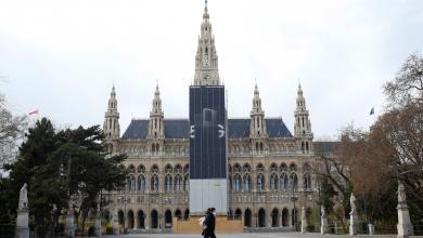 Photo of سُيّاح يُقاضون الحكومة النمساوية بسبب كورونا