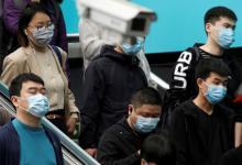Photo of لأول مرة منذ تفشي الوباء.. لا وفيات بكورونا في الصين