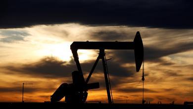 صورة المكسيك تهدد اتفاقا عالميا لضبط أسعار النفط