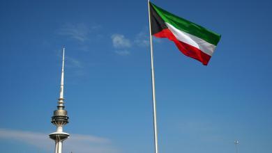 Photo of الكويت تسجل أول حالة وفاة بفيروس كورونا