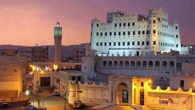 Photo of وباء كورونا يطرق باب دولة عربية جديدة