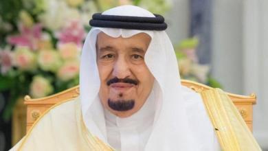 Photo of إقامة صلاة التراويح في الحرمين الشريفين