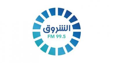 Photo of راديو الشروق يصل الليبيين العالقين في الخارج بأسرهم