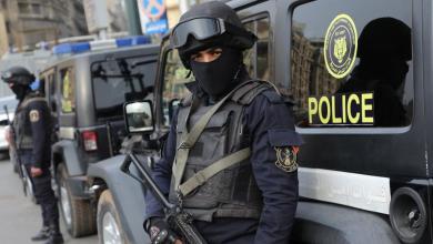 Photo of مقتل 7 إرهابيين وعنصر أمني في مداهمة أمنية بالقاهرة